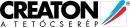 Creaton_logo